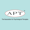 APT Training logo