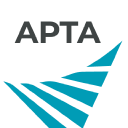 American Physical Therapy Association logo icon