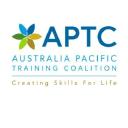 Australia-Pacific Technical College - Send cold emails to Australia-Pacific Technical College