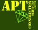 APT Construction Services Ltd. logo