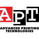 APT Distribution logo