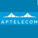 AP Telecom LLC logo