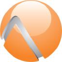 Aptelis, Inc. logo