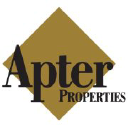Apter Properties LLC logo
