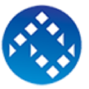 Aptest NDT Services logo