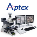 Aptex Ltd logo