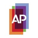 Ap Thai logo icon