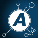 Aptinex (PVT) Limited logo