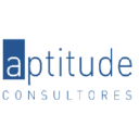 APTITUDE | Advisory & Tax logo