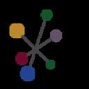 APTitude Academic Services logo
