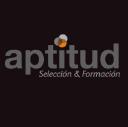 APTITUDSF- OIL & GAS logo