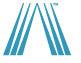 Aptium Oncology Company Logo