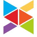 aptlogix.com logo