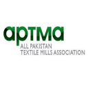 All Pakistan Textile Mill Association logo