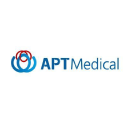 APT Medical, Inc logo