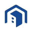 Apto - Send cold emails to Apto