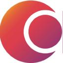 Aptology Inc logo