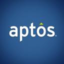 Aptos logo icon