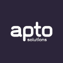 Apto Solutions on Elioplus