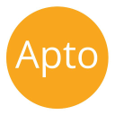 Apto Solutions - Send cold emails to Apto Solutions