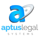 Aptus Legal Systems on Elioplus