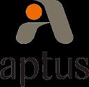 Aptus Australia logo