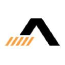 Aptus Endosystems logo