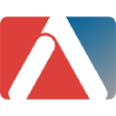 A puissance 3 (Ap3) logo