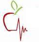 APULZ Inc. logo