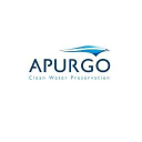 Apurgo AS logo