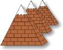 Apus del Titikaka Tours logo