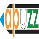 Apuzz logo icon