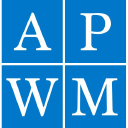 AP Wealth Management, LLC logo