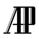 Apxpress Ltd logo