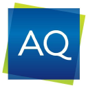 AQ Services International logo