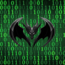 Artix Entertainment logo icon