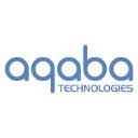Aqaba Technologies logo