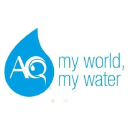 AQdex S.r.l logo