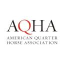 American Quarter Horse Association logo