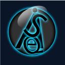 AQIES Technologies LLC logo