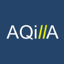 Aqilla - Cloud Accounting Solution
