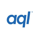 aql (aq Limited) logo