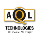 AQL Technologies on Elioplus
