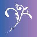 Al Qadi Medical Center logo