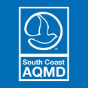 Aq logo icon