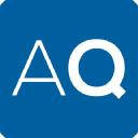 AutoQuotes - Send cold emails to AutoQuotes