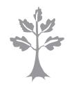 aqnitio S.A. logo
