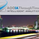 AQOIA logo