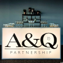 A&Q Partnership logo