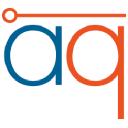 Aqqurite AB logo